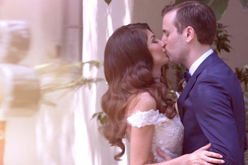 santa barbara wedding films2 51 745952 1564717704