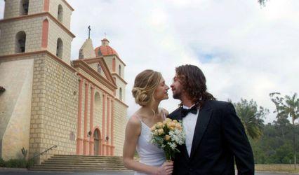 Santa Barbara Wedding Films