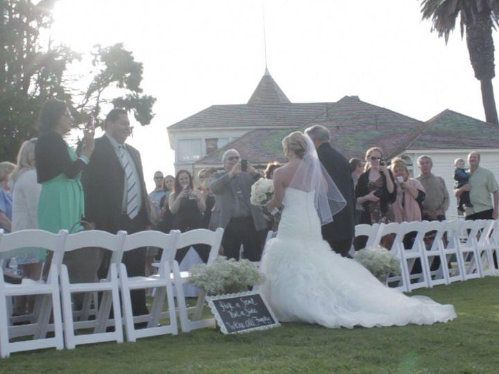 Tmx 1423153695176 Screen Shot 2014 12 01 At 5.31.00 Pm Santa Barbara, CA wedding videography
