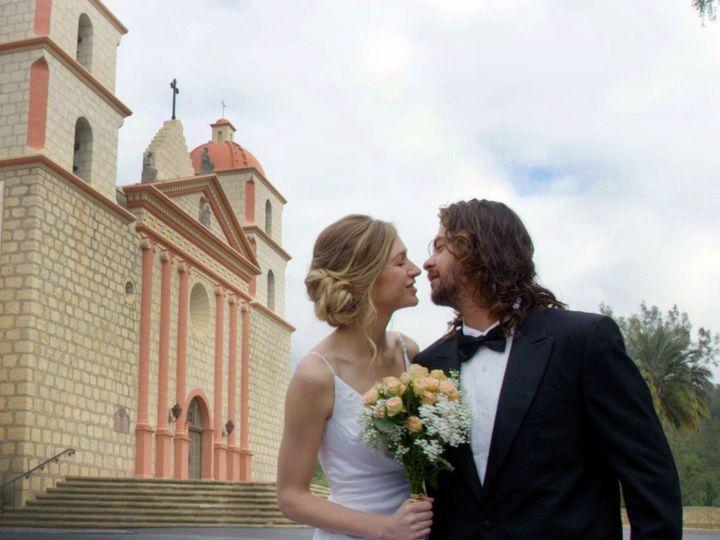 Tmx 1456244557125 13 2 Copy Santa Barbara, CA wedding videography