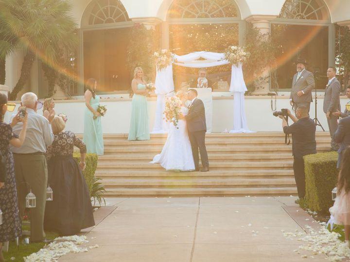 Tmx 1533517642 403afc05a99c54ae 1533517640 97d2428da60caae0 1533517637788 1 Screen Shot 2017 1 Santa Barbara, CA wedding videography