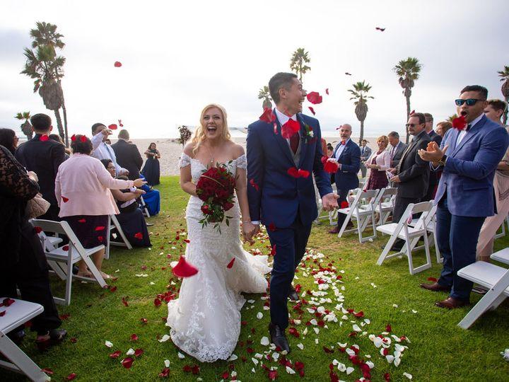 Tmx Img 0999 51 745952 1564705328 Santa Barbara, CA wedding videography