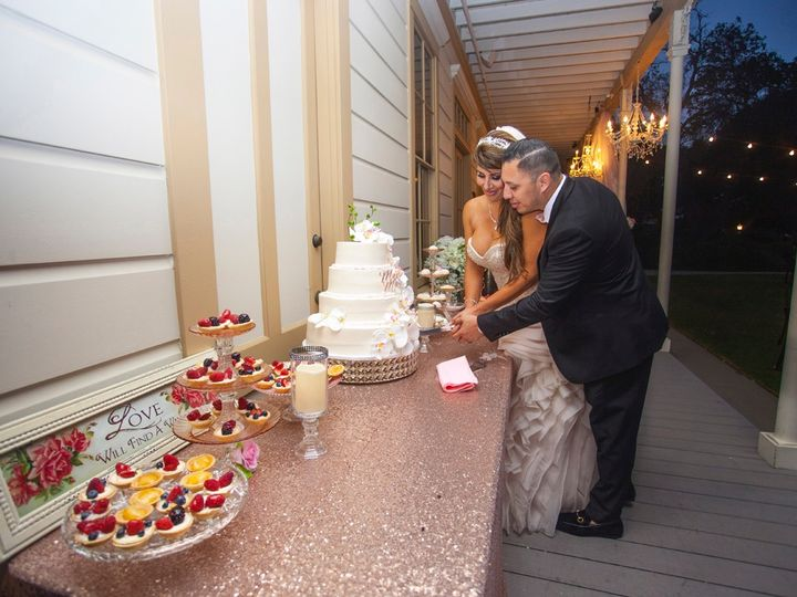 Tmx Img 2918 51 745952 1564705283 Santa Barbara, CA wedding videography