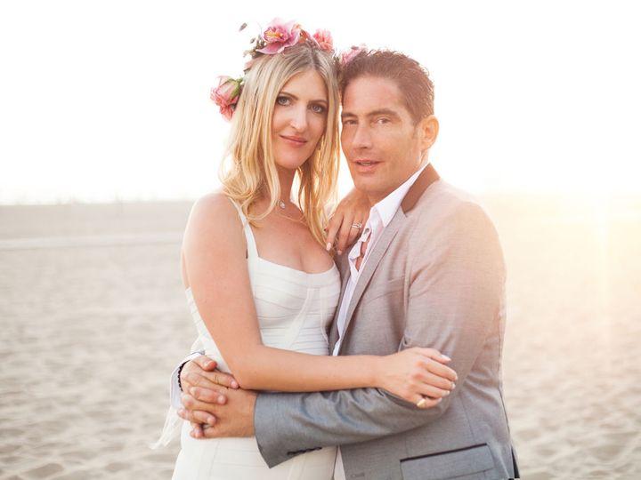 Tmx Img 8722 Copy 51 745952 1564704851 Santa Barbara, CA wedding videography