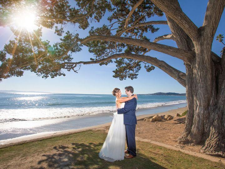 Tmx Imgl0519 51 745952 1564705116 Santa Barbara, CA wedding videography