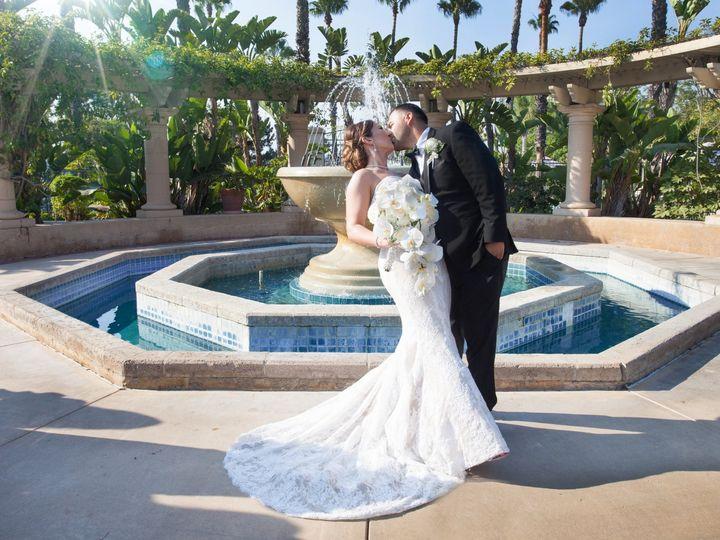Tmx Mariadannyfinalwedingday 615 51 745952 1564705174 Santa Barbara, CA wedding videography