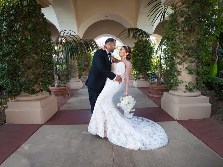 Tmx Mariadannyfinalwedingday 658 51 745952 1564705174 Santa Barbara, CA wedding videography