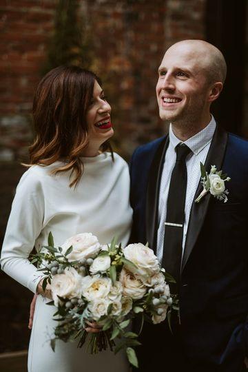 hauss bride groom 047