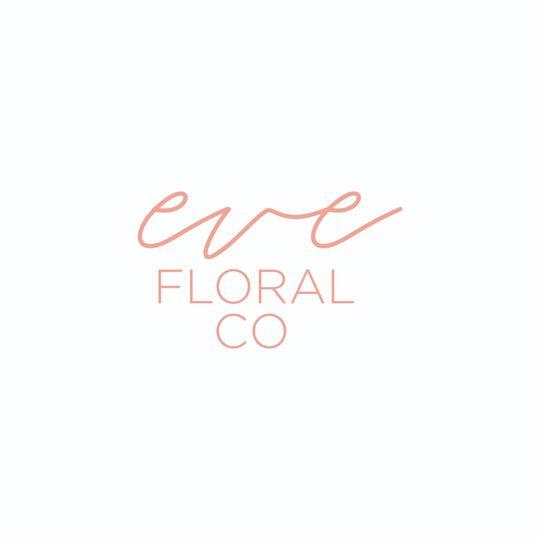 eve floral co logo 2 01 51 755952 1558664769
