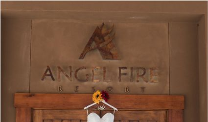 Angel Fire Resort