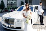 First Class Limousine image