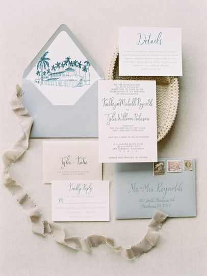 Photo- Mallory Dawn Photography, Paper- Pirouette Paper