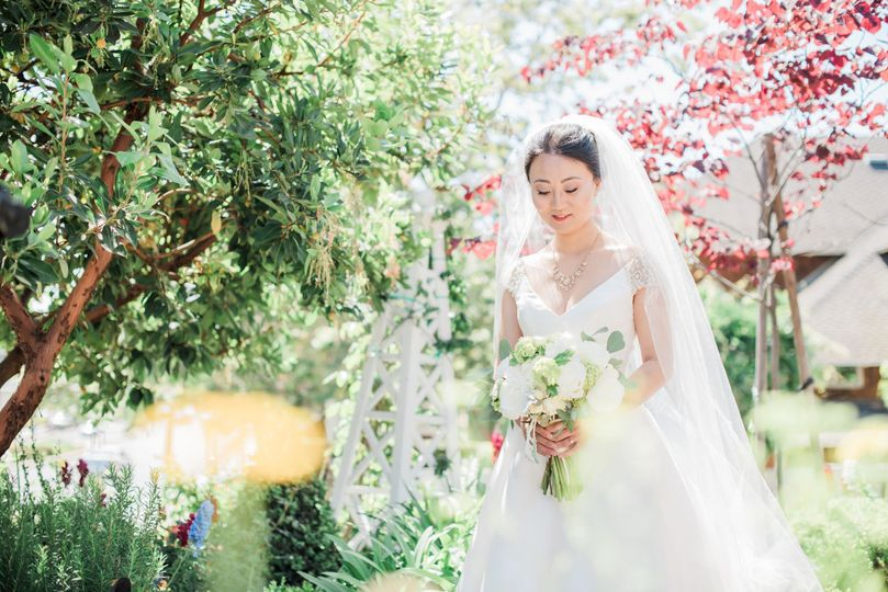 Photo by amy captures loveflorals by french bucketsvenue five crowns
