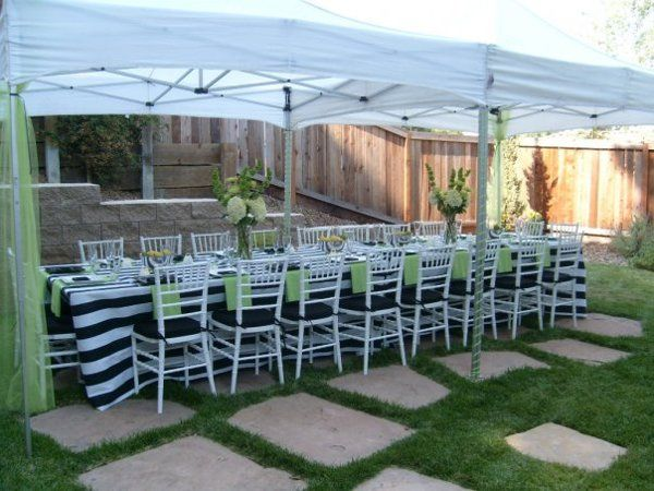 Tmx 1264460095102 5568119731977916014134763955842696351588n Novato, CA wedding rental