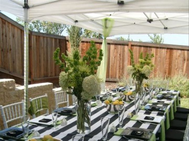 Tmx 1264460098336 5568119731981916114134763955842701212021n Novato, CA wedding rental