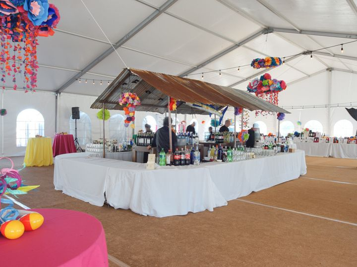 Tmx 1476810016332 052116big4events 212 Novato, CA wedding rental