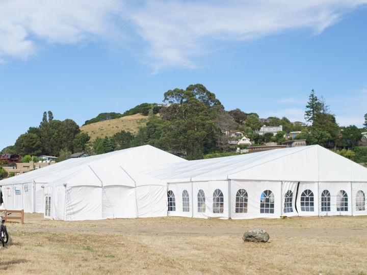 Tmx 1476810034819 052116big4events 108 Novato, CA wedding rental