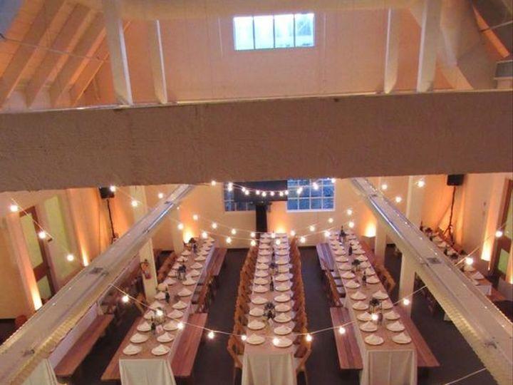 Tmx 1476810096438 1eb295a4651dd919865c99528cdad74d Novato, CA wedding rental