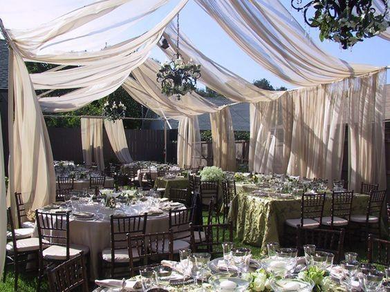 Tmx 1476810104520 A85db7322d1303f46763fe162eedf56b Novato, CA wedding rental