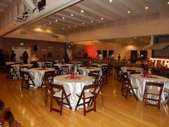 Tmx 1476810144760 6e0501d54a15d3ea217360f053daf5be Novato, CA wedding rental