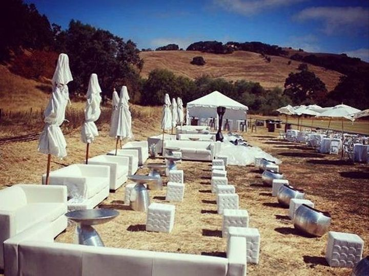Tmx 1476810161459 44193c126667d8d4be222d67114ea7c7 Novato, CA wedding rental