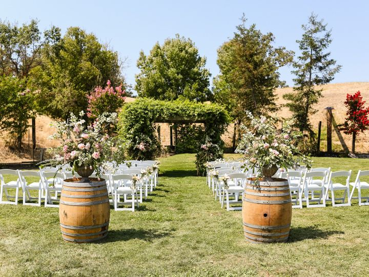 Tmx 1476810250296 Joliz Tyler Wedding 1634 Novato, CA wedding rental
