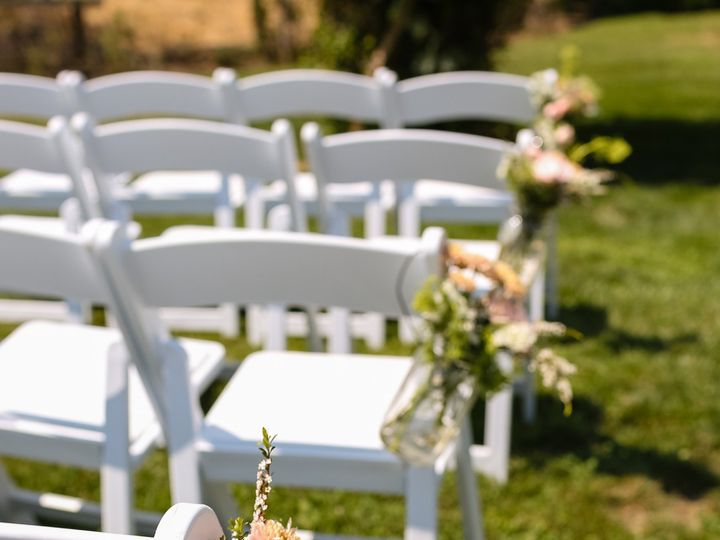 Tmx 1476810269324 Joliz Tyler Wedding 1640 1 Novato, CA wedding rental