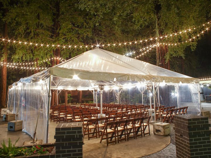 Tmx 1476810416990 031016big4tent40deerpark 09187 Novato, CA wedding rental