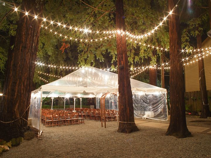Tmx 1476811427505 1 Novato, CA wedding rental