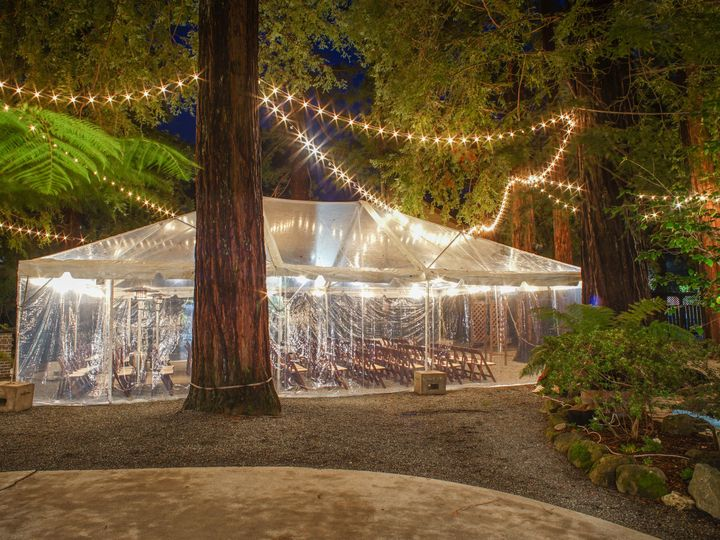 Tmx 1476811454103 031016big4tent40deerpark 09183 Novato, CA wedding rental