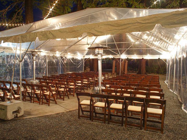 Tmx 1476811476252 031016big4tent40deerpark 09184 Novato, CA wedding rental