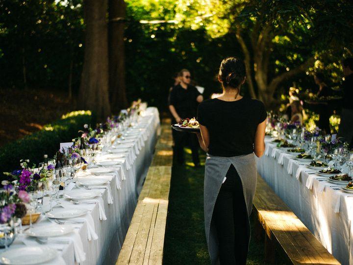 Tmx 1517868785 028de0ec88b65746 1517868784 Ffff51ad8ad7e18c 1517868783142 6 Ani4  1  Novato, CA wedding rental