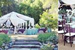Big 4 Party Rentals image