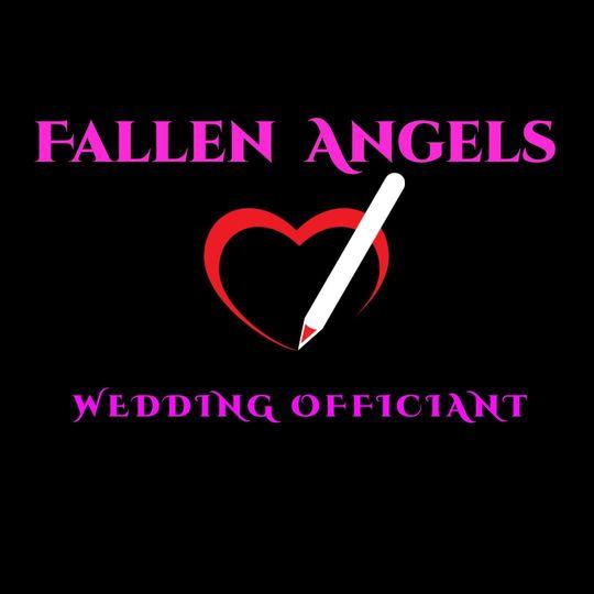 b61c8a43fc849d3c Fallen Angels 1505332903246