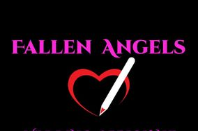 Fallen Angels Wedding Officiant