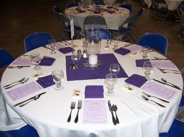 Tmx 1302561207935 1005804 Mapleton wedding rental