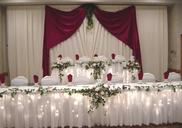 Tmx 1302561237778 BACKDROPS Mapleton wedding rental