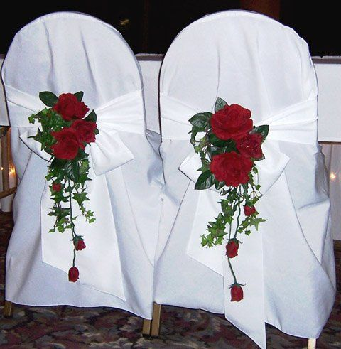Tmx 1302561244591 Chairs Mapleton wedding rental
