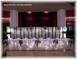 Tmx 1337115871742 Weddings113255x195 Mapleton wedding rental