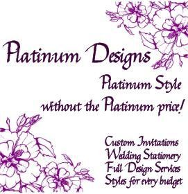 platinumdesignslogo2