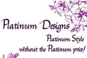 Platinum Designs