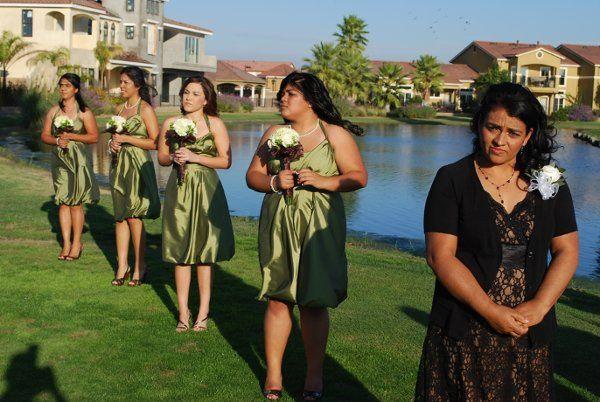 Tmx 1315533269870 DSC0039 Merced wedding officiant