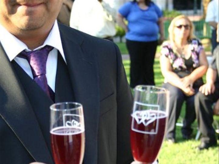 Tmx 1315533343620 IMG0995 Merced wedding officiant