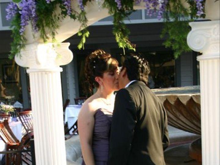 Tmx 1315533358620 IMG1018 Merced wedding officiant