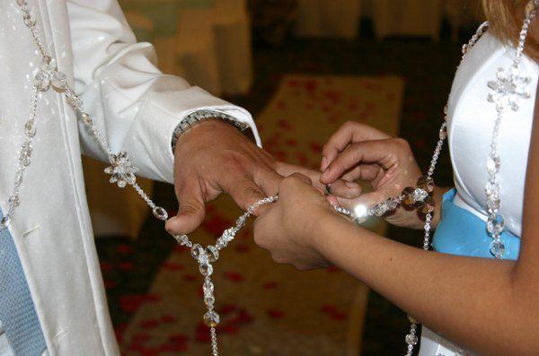 Tmx 1315533413620 IMG2289 Merced wedding officiant