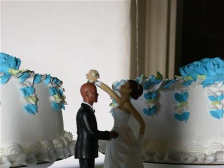 Tmx 1315533451573 IMG2601 Merced wedding officiant