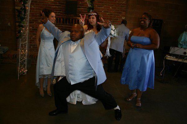 Tmx 1315533486838 IMG2682 Merced wedding officiant