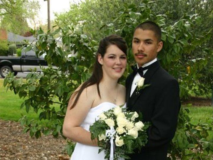Tmx 1315533545916 IMG9868 Merced wedding officiant