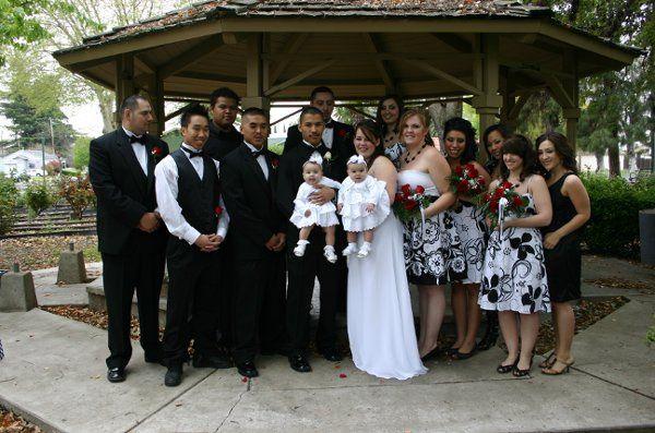 Tmx 1315533570135 IMG9883 Merced wedding officiant