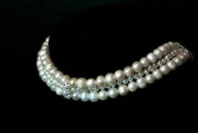 Tmx 1259634256189 DSC04988 Janesville wedding jewelry
